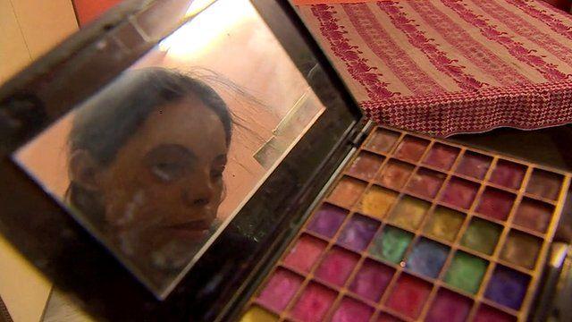 Soniya Choudhary