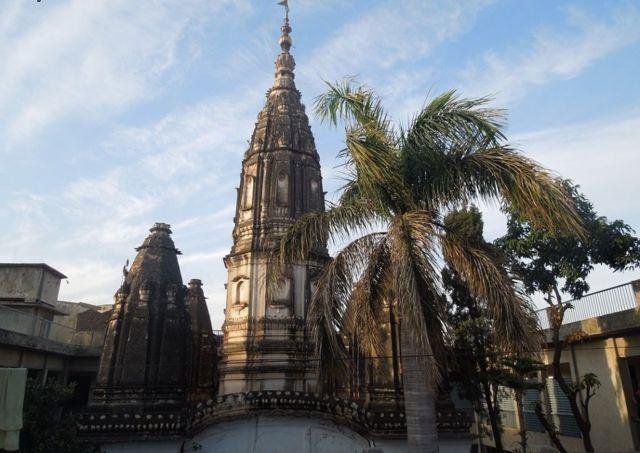 रावलपिंडी का कल्याण दास मंदिर