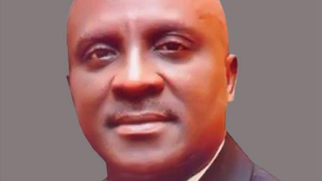 """""""NECO Registrar dead"""": [Professor Godswill Obioma death] and 'how di NECO boss die'"""