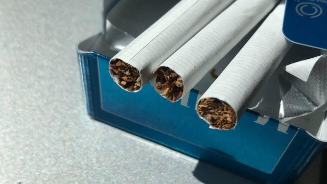 cugarete