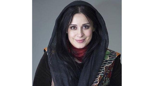 مریم مقدم، نویسنده، بازیگر و کارگردان