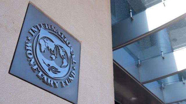 МВФ. Навіщо він узагалі потрібен і чи можна впоратись без нового траншу