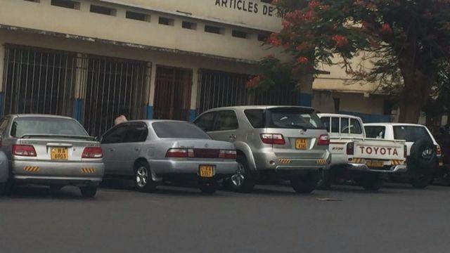 Benshi mubaba mu gisagara ca Bujumbura ntibari bazi ivyerekeye iyo ngingo