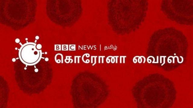 கொரோனா வைரஸ்