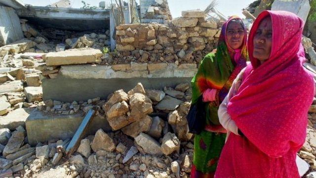 ગુજરાતની મહિલાઓ
