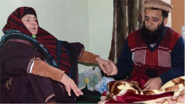 মুহম্মদ হুসেইন ফাজলি