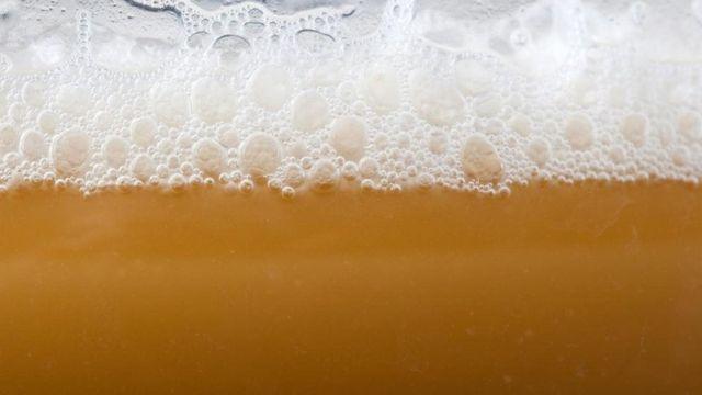 幾個世紀以來,雖然啤酒釀造者們沒有意識到這一點,但他們早已利用了酵母菌的力量。(圖片來源: iStock)