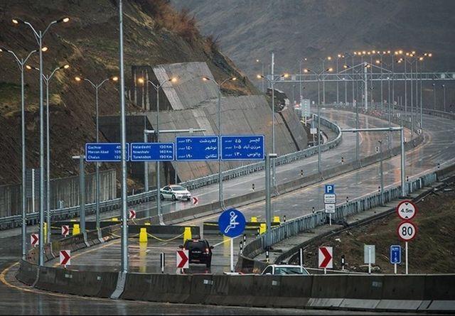 دولت ایران هزینه اجرای این پروژه را حدود چهار هزار و ۲۰۰ میلیارد تومان اعلام کرده است