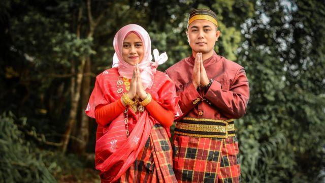 Le peuple Bugis est un groupe ethnique important et très influent en Indonésie.
