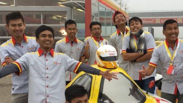 ferrari, fiorano, maranello, UPI, Bandung