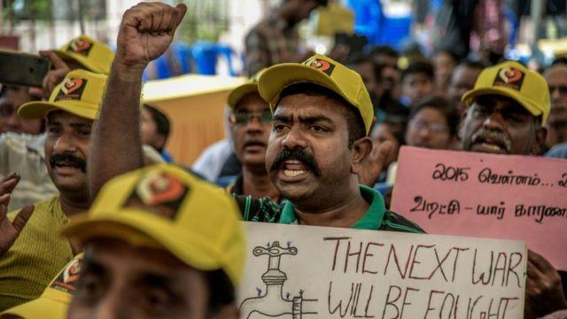 2019ல் தமிழ்நாடு: ஆச்சரியங்களும் அபத்தங்களும்