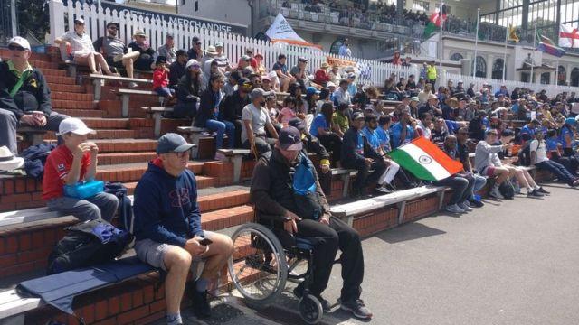 INDvsNZ, India vs New Zealand, भारत, न्यूज़ीलैंड, क्रिकेट, टेस्ट मैच, वेलिंग्टन, टेस्ट क्रिकेट