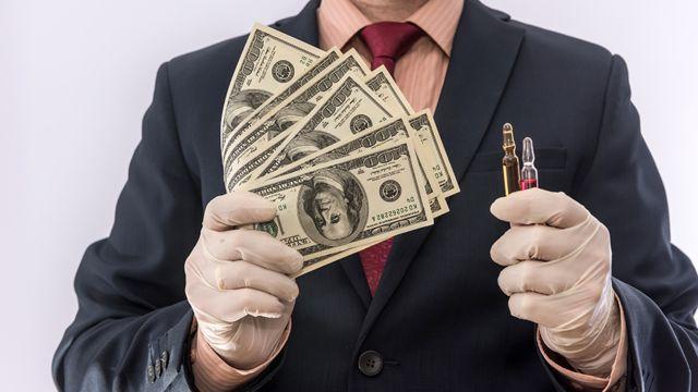 3 nuevos fraudes y estafas surgidos por la pandemia del ...