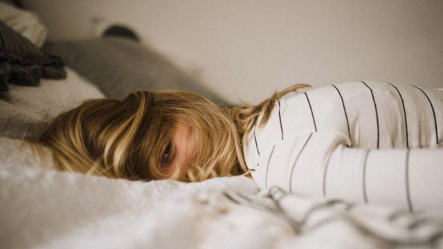 Хто живе у вашому ліжку. Що кажуть мікробіологи