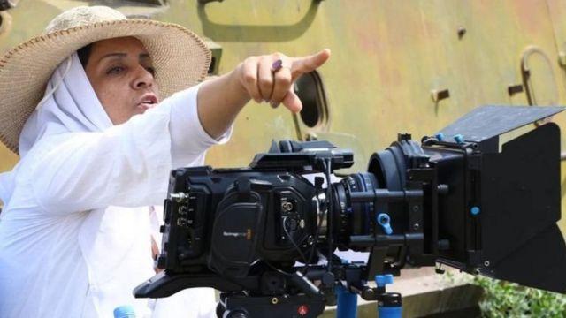 فیلم ساز
