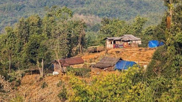 ग्रामीण भारत में भी दिखता है जुगाड़