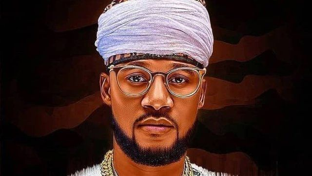 Usman Soja Boy Top ten popular Hausa songs