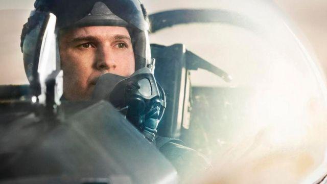 पायलट