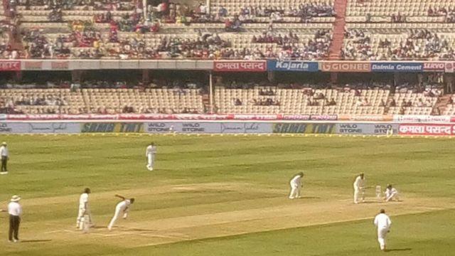 ভারত, বাংলাদেশ, ক্রিকেট