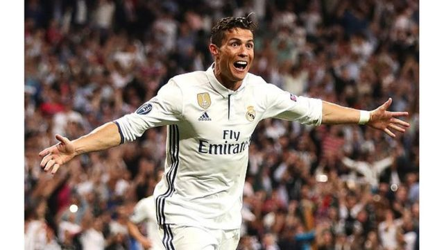Le Real de Zinédine Zidane était déjà vainqueur 2-1 à l'aller en Allemagne, sur un doublé de Ronaldo.