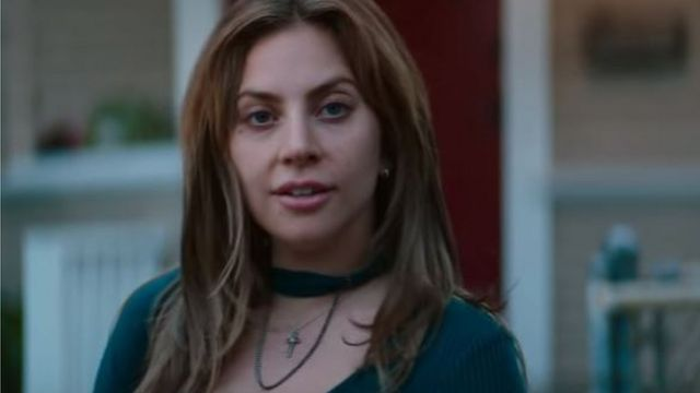 A Star is Born? Lady Gaga's feature film debut praised