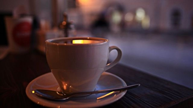 Coffee has secret trick to stop sleep