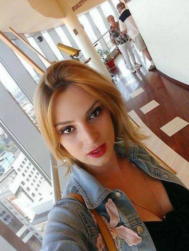 Tamuna Koridze