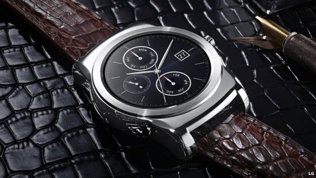 Android Wear smartwatches to work with iPhones