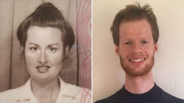 چطور خودتان را با یک جوان بیست و چند ساله معمولی مقایسه میکنید؟