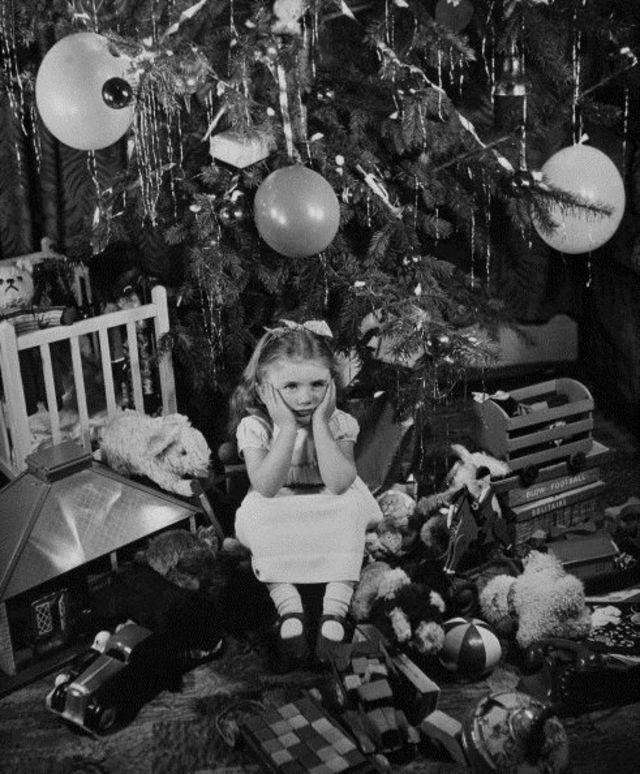 Найчастіше незадоволення подарунками висловлюють мілленіали, тоді як учасникам старше 55 років догодити було значно простіше - пише Independent