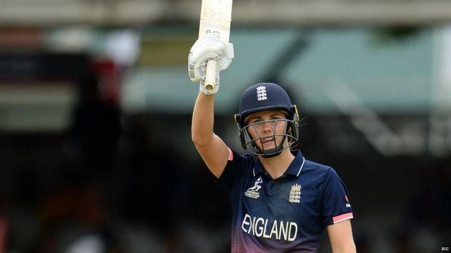 भारत इंग्लैंड़ फाइनल