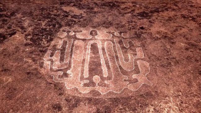 कोकण, इतिहास, भूगोल, संस्कृती, महाराष्ट्र