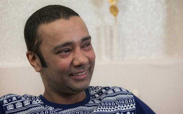 مجید بهرامی شش سال پیش به دلیل بیماری سرطان درگذشت
