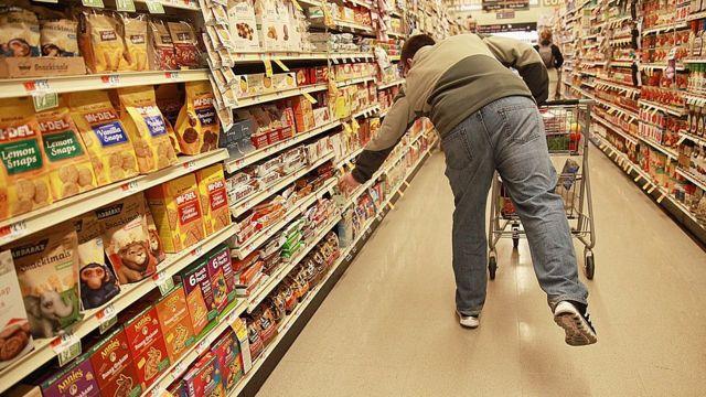 آیا رژیم غذایی بدون گلوتن مفید است؟