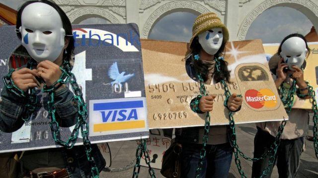 Manifestacion de deudores