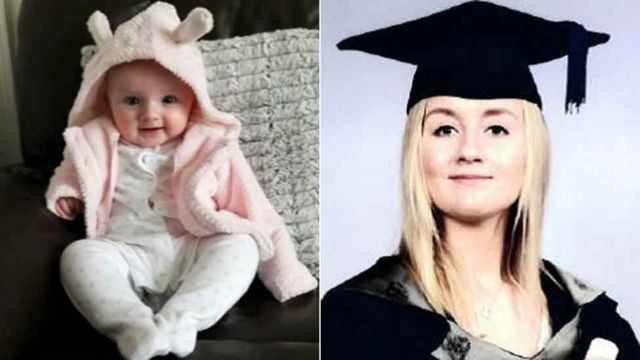 Father 'overwhelmed' by support after fatal Gellilydan crash