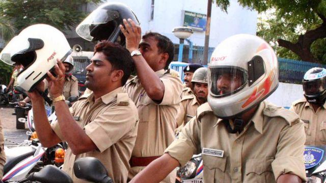 ગુજરાત પોલીસની પ્રતીકાત્મક તસવીર