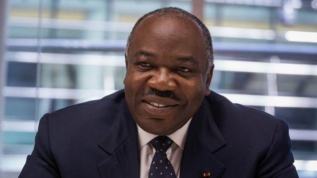 Le Premier Ministre gabonais avait affirmé au cours de la cérémonie de présentation de vœux au chef de l'État, sa détermination à mettre fin à la corruption et à l'impunité.