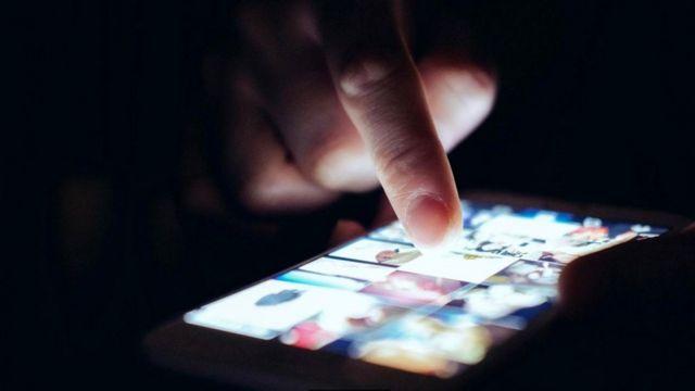 Многие приложения для смартфонов можно модифицировать для слепых пользователей