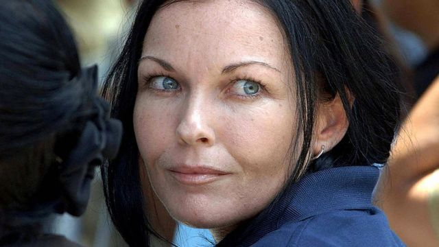 Schapelle Corby: 'Ganja Queen' trafficker deported from Bali