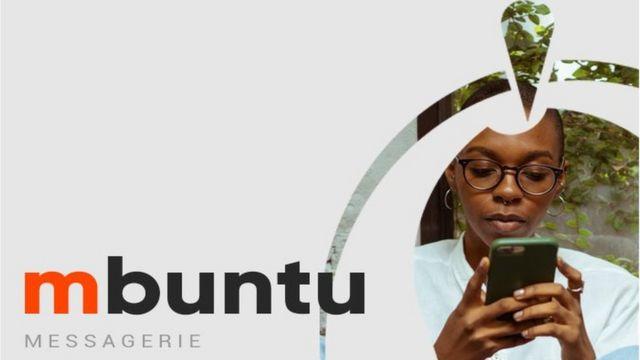 Mbuntu