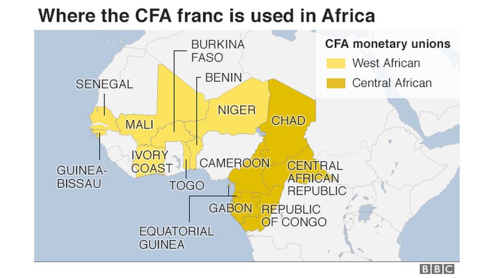 Francofon Africa Dating Site