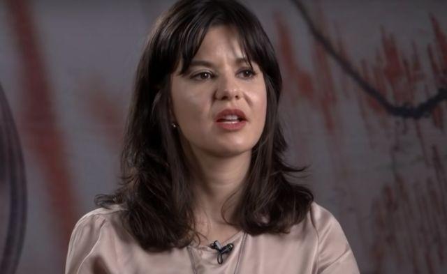 Seksualno nasilje u Srbiji: Glumica Danijela Štajnfeld optužuje starijeg  kolegu Branislava Lečića za silovanje, on odlučno negira - BBC News na  srpskom
