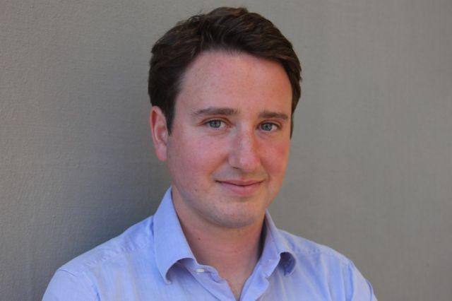 美國加洲大學伯克利分校經濟學助理教授楚克曼