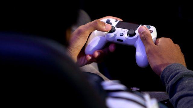 PlayStation 4 altı yıl önce piyasaya çıkmıştı