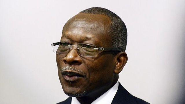 Le président Patrice Talon promet de financer la construction des mosquées
