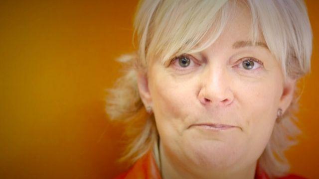 CEO Secrets: Jo Malone on 'emotional' decisions