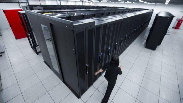Cloud computing firm Iomart eyes profit growth