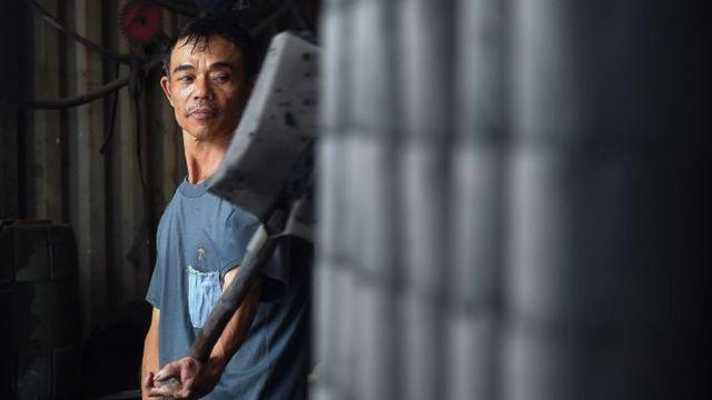 Việc bị hạ bậc triển vọng tín nhiệm sẽ ảnh hưởng đến môi trường đầu tư của Việt Nam