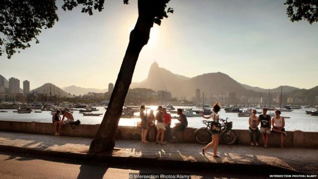 ब्राझिल